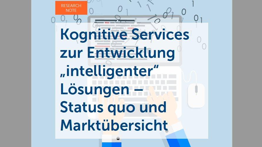 ebook Planung in der Datenverarbeitung: Von der