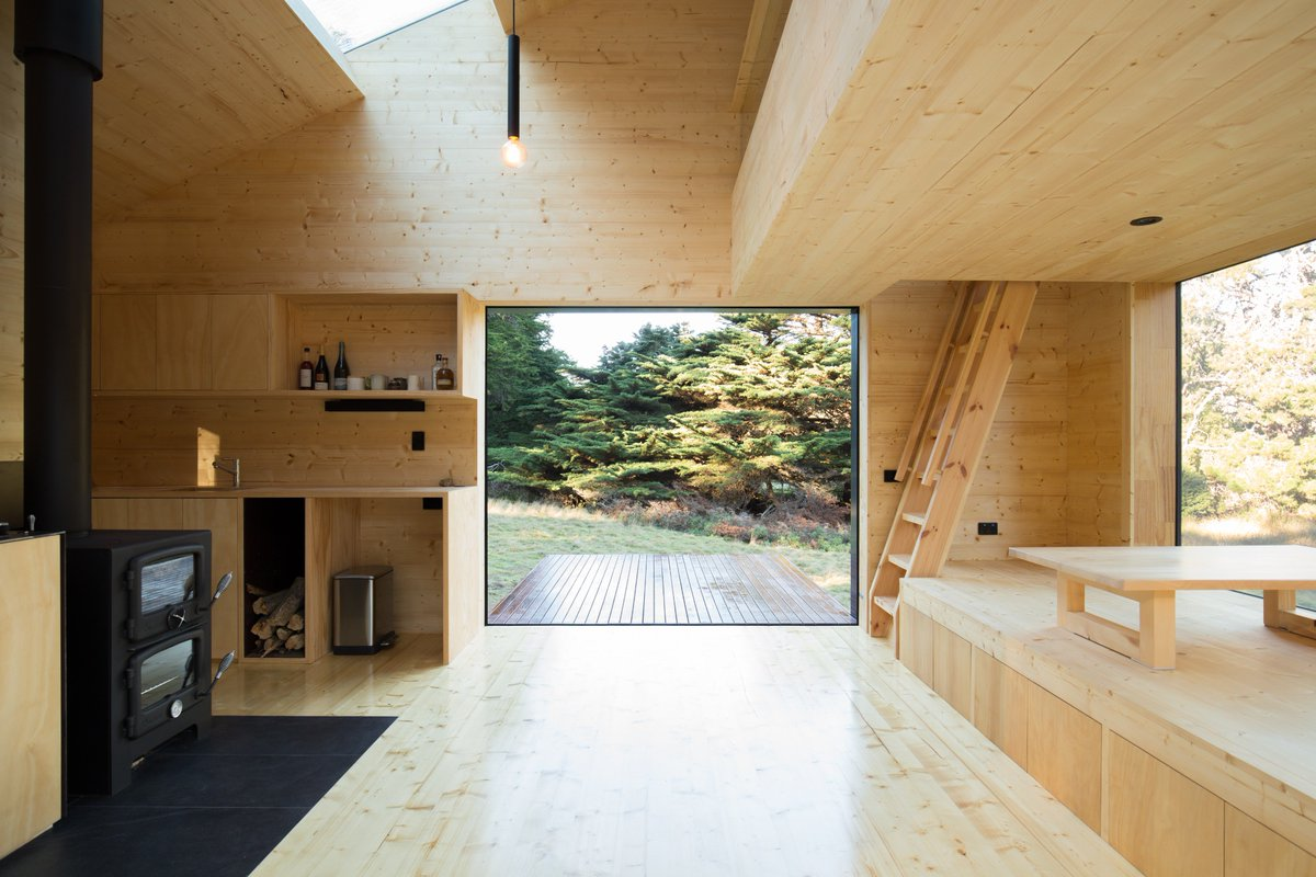 Book Now: Https://www.eventbrite.com.au/e/our Houses A Conversation Between  Architects And Their Clients Hobart Tickets 47801785427 U2026pic.twitter.com/  ...