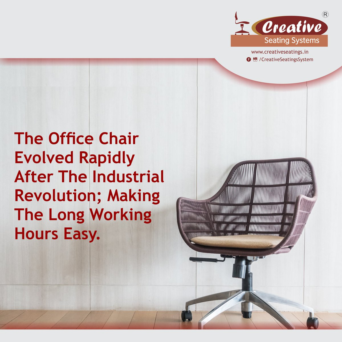 creative seating Chairs (@Creative_SSytm)  Twitter
