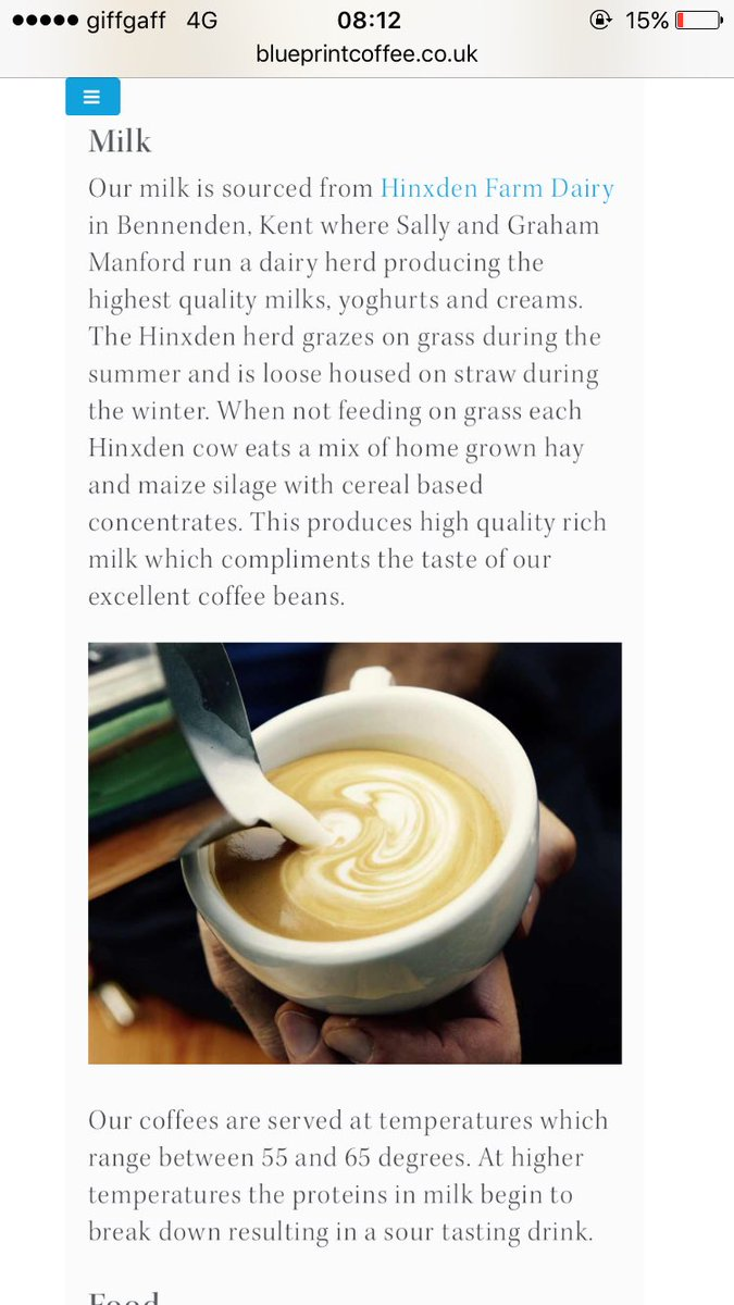 Blueprint coffee books coffeeblueprint twitter 0 replies 0 retweets 5 likes malvernweather Images