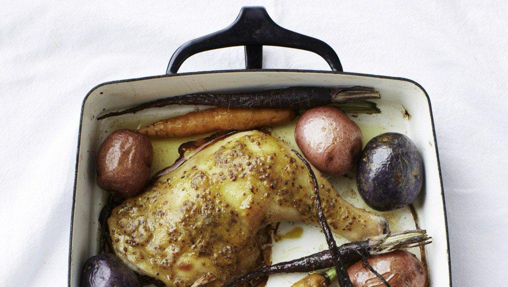 30 Mouthwatering Chicken Recipes https://t.co/wk3b3TncHu https://t.co/hfFVru0ud2