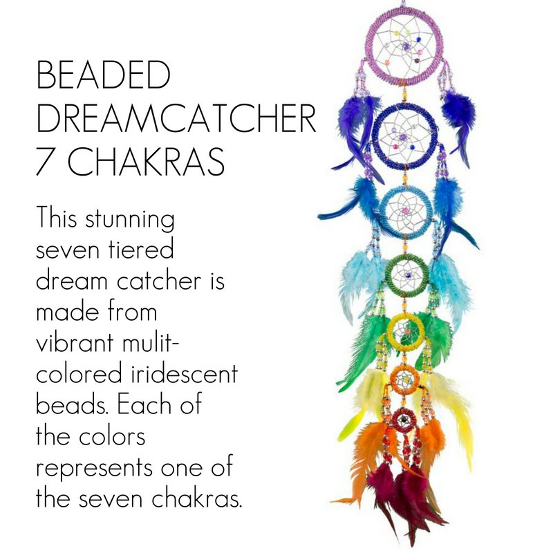 Dreamcathers Hashtag On Twitter Amazing Truth About Dream Catchers