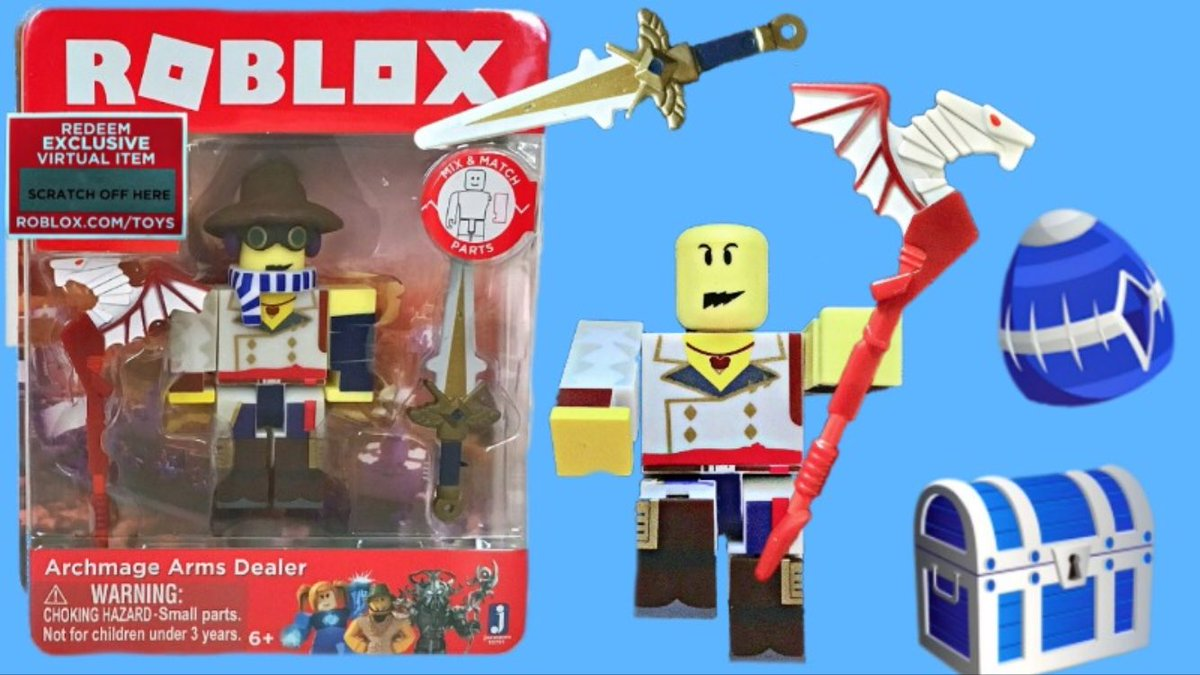Lily On Twitter Another Really Cool New Roblox Toy Code