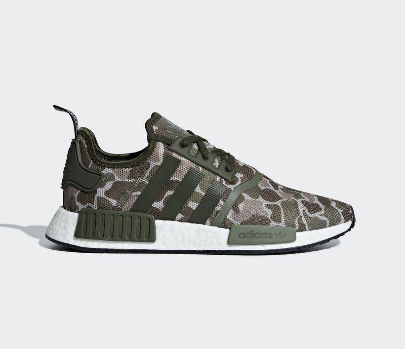 6959ded02f513 Sneaker Steal on Twitter