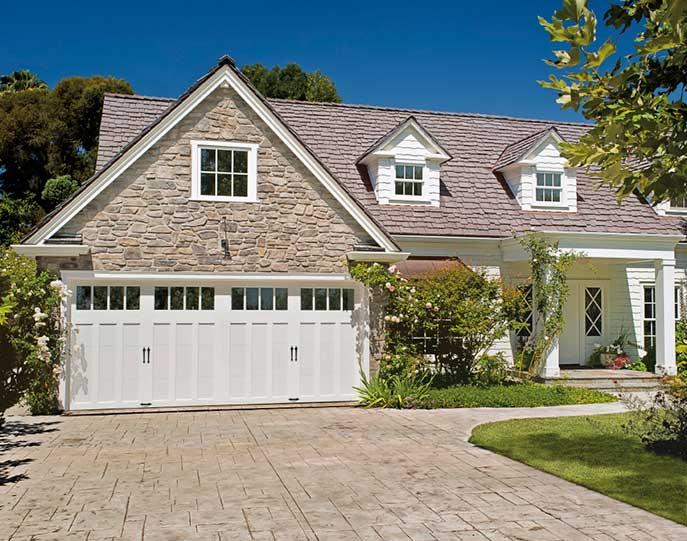 Over 80 Of Realtors Believe A New Garage Door Can Impact Home Value Https Buff Ly 2jdh4f0 Via Clopay Clopaydoors Hurricaneseasonpic Twitter