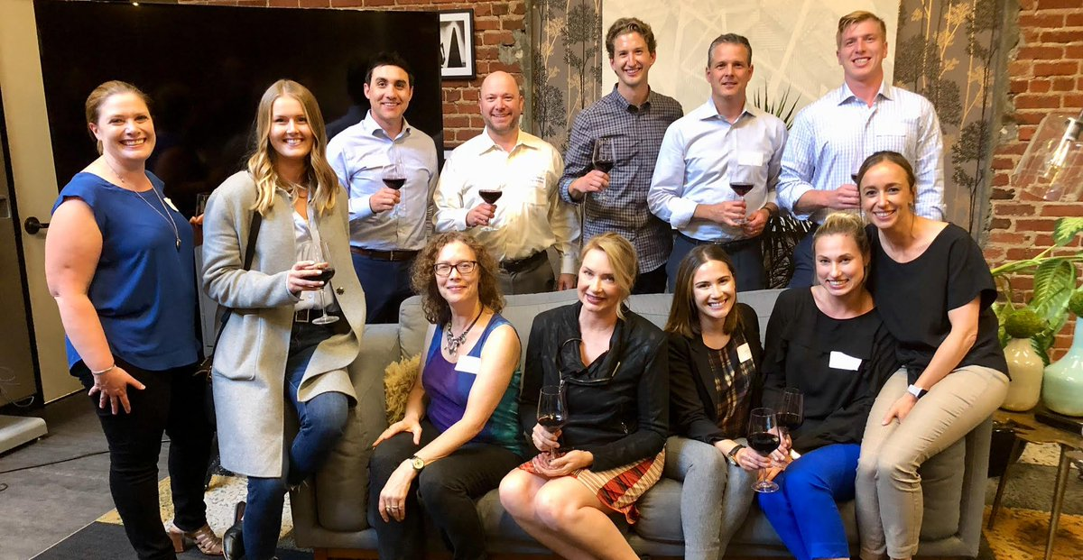 Wine Warehouse California Picture
