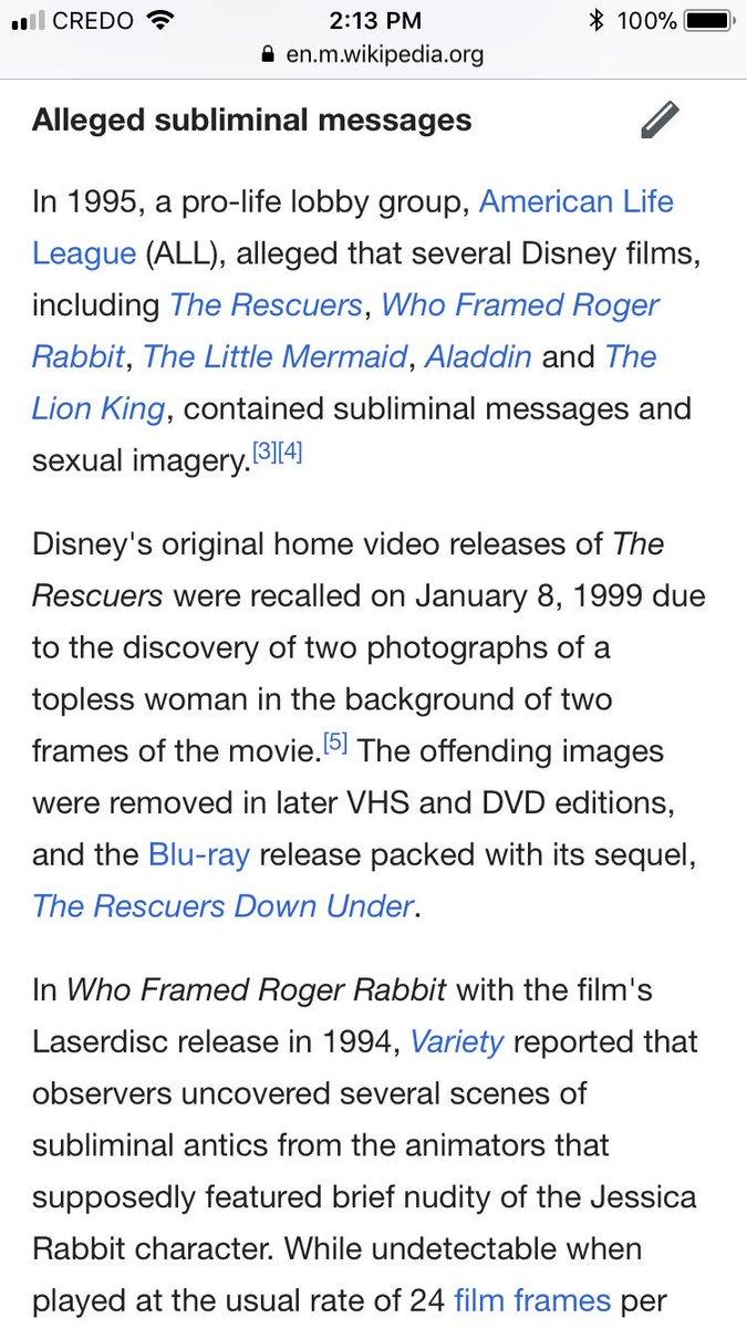 Who Framed Roger Rabbit 2 Wiki - Page 7 - Frame Design & Reviews ✓