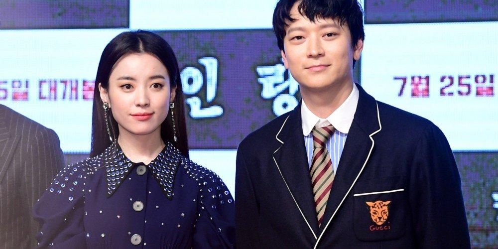 Kang dong won and joo dating. Kang dong won and joo dating.