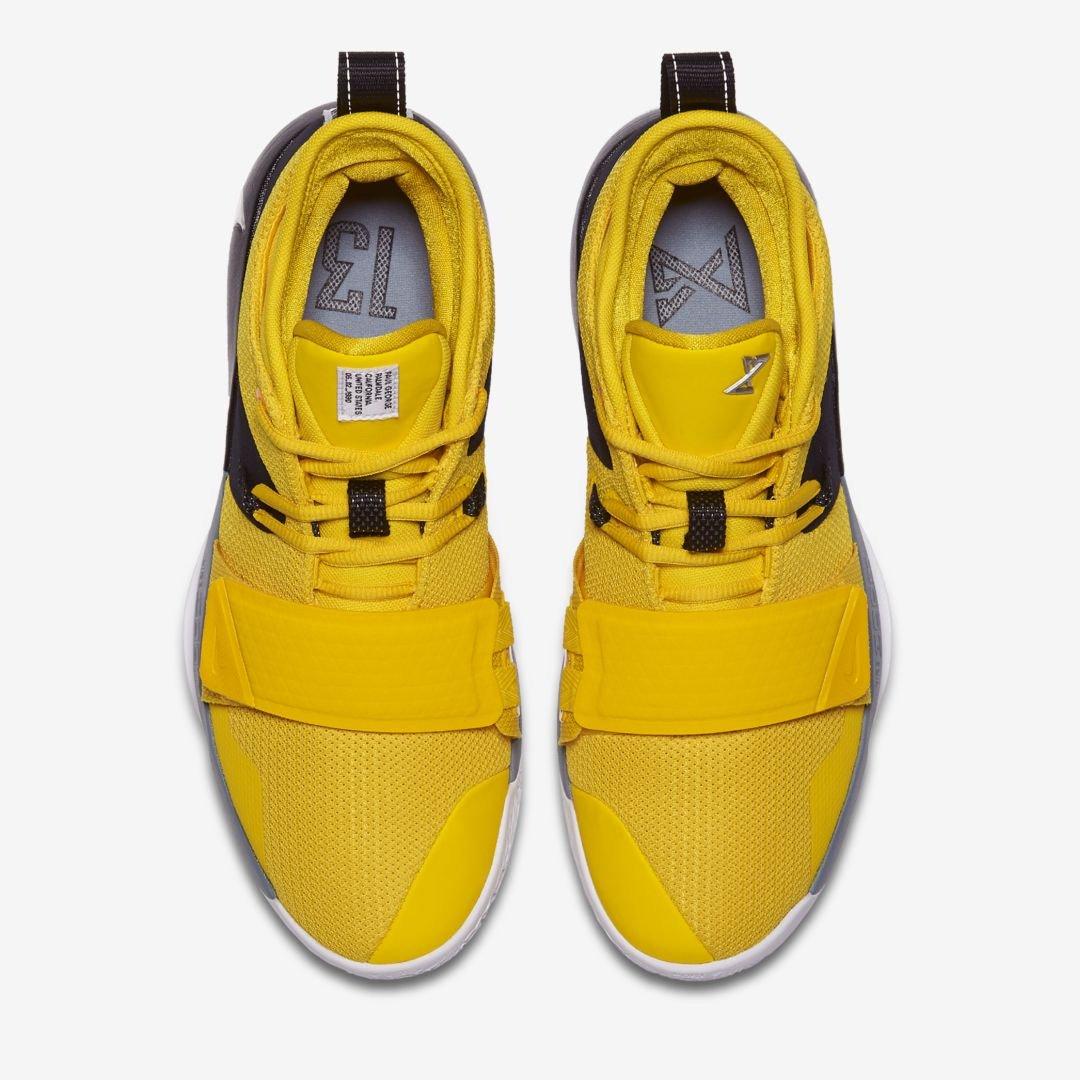 promo code 173b0 32023 Nike PG 2   Page 117   NikeTalk