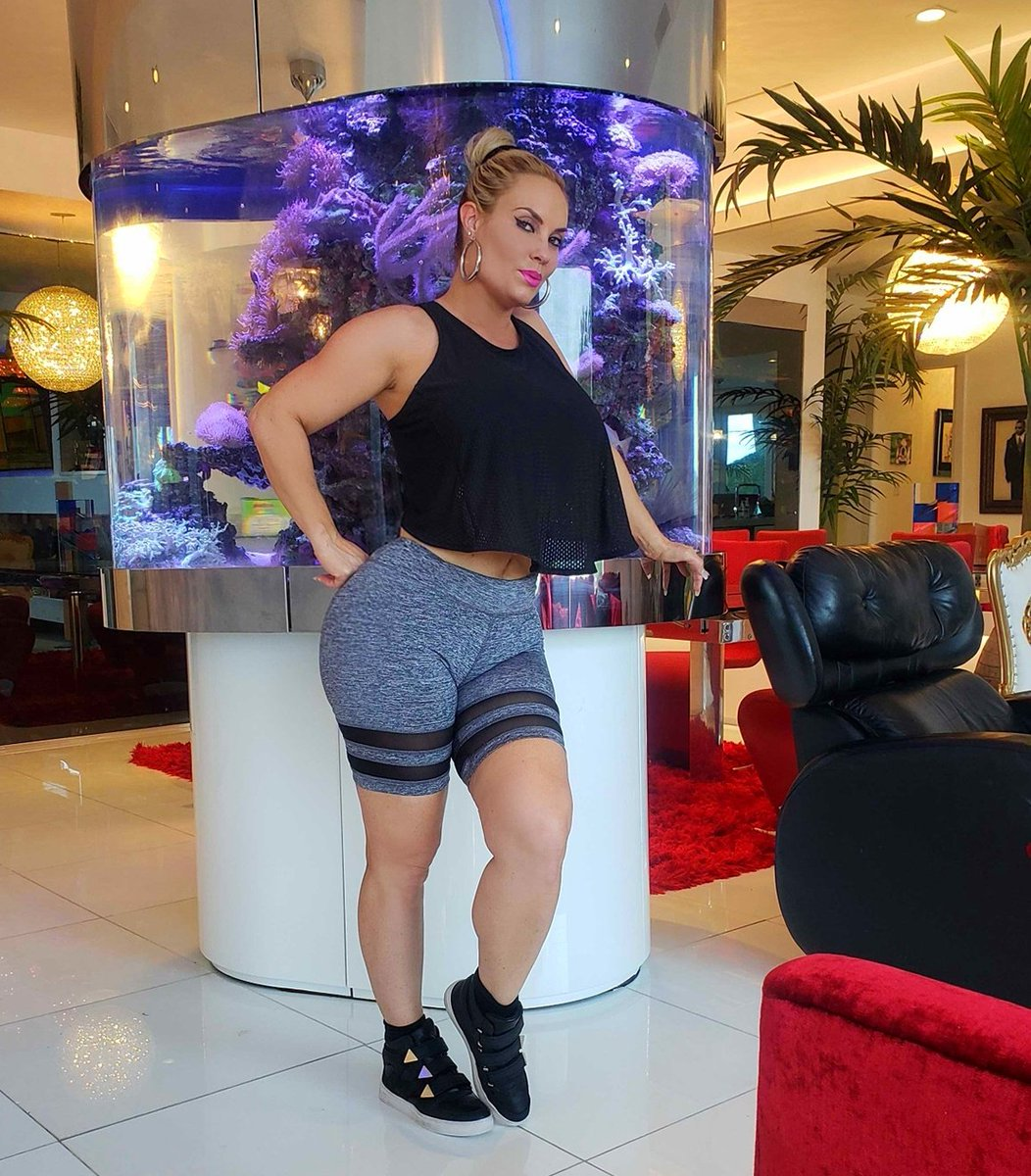 Twitter Coco Austin nude photos 2019