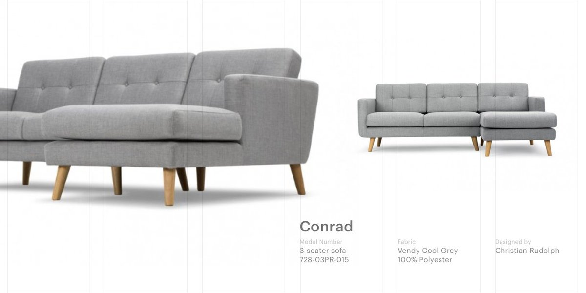 ... Https://za.sofacompany.com/furniture/sofas/chaise Longue Sofa/conrad 3 Seater Sofa W Chaiselong Left Vendy Cool Grey  U2026pic.twitter.com/SCBgWDSvu5