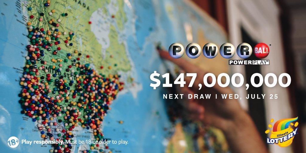 Illinois Lottery On Twitter Hi Bill All Valid Illinois Lottery