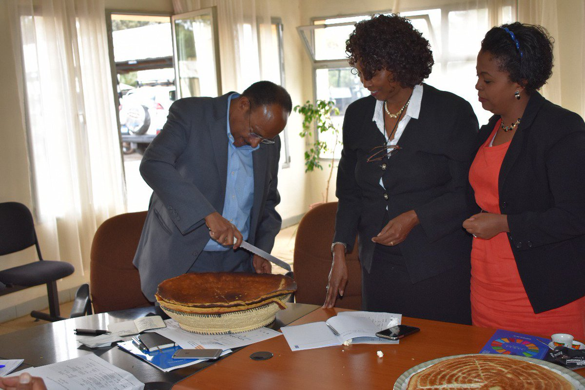 Partnervermittlung eritrea