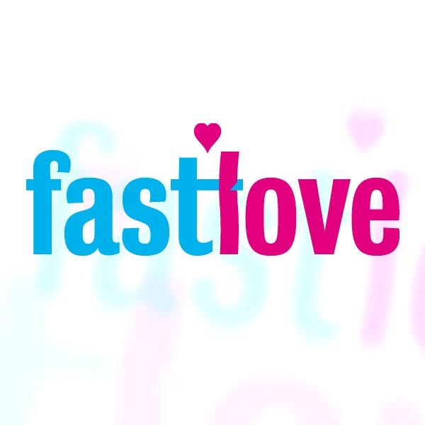 Speed dating ab 55