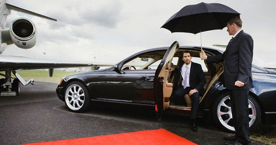 Luxury Cabs Melbourne Luxury Cabs Twitter