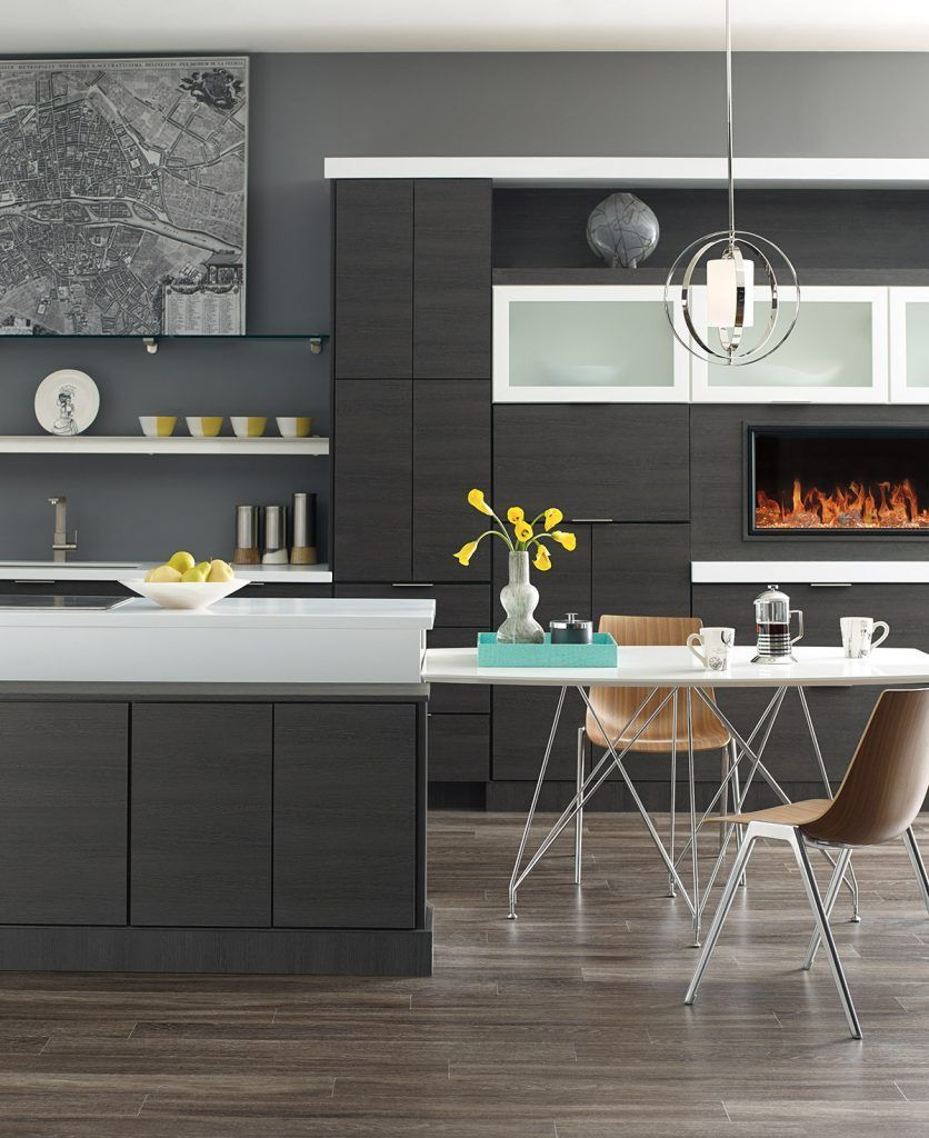 ... Updated #kitchens And Remodeled #bathrooms Mattered The Most. Itu0027s Time  To Get Inspired! Https://buff.ly/2lW6hhD #homeowners #homeadvisor  #dreamkitchen ...