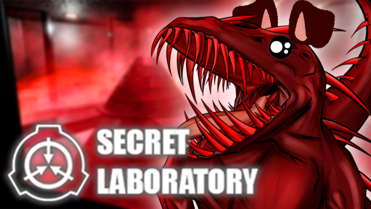 scp939 on JumPic com