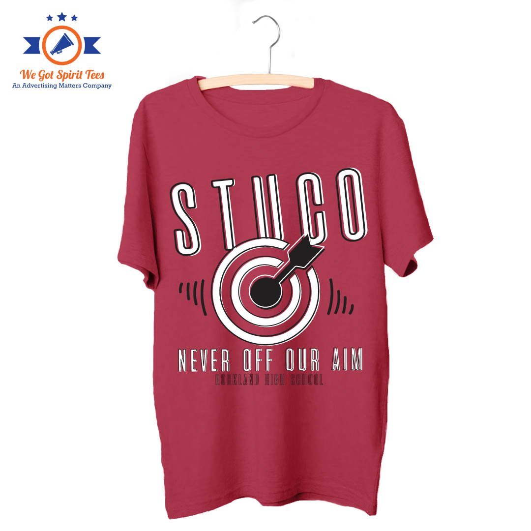 Are you searching T shirts that show off a club at school for the upcoming year?  Check out our website at https://t.co/ZCsod7Pwvt for different designs which we can customize to fit your need! #WeGotSpiritTees #stuco #mathclub #dramaclub #whizquiz #debateteam #bookclub #njhs https://t.co/KAIzJw2OWU