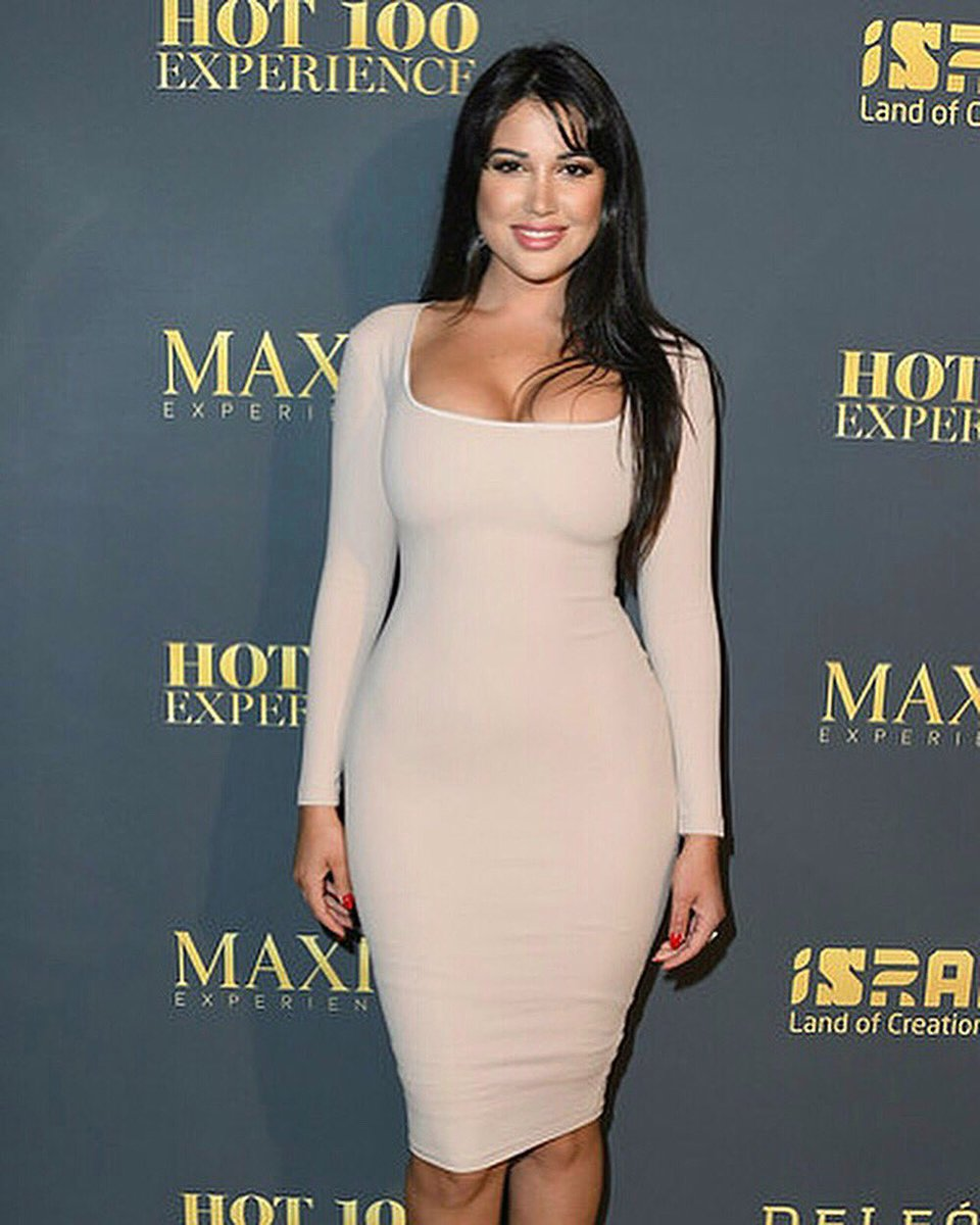 Video Estrella Nouri nude photos 2019