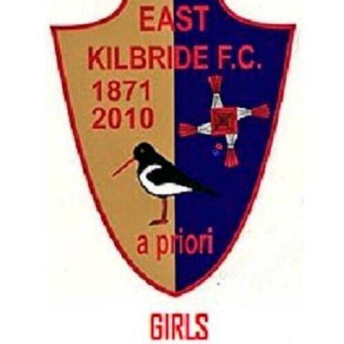 East kilbride girls