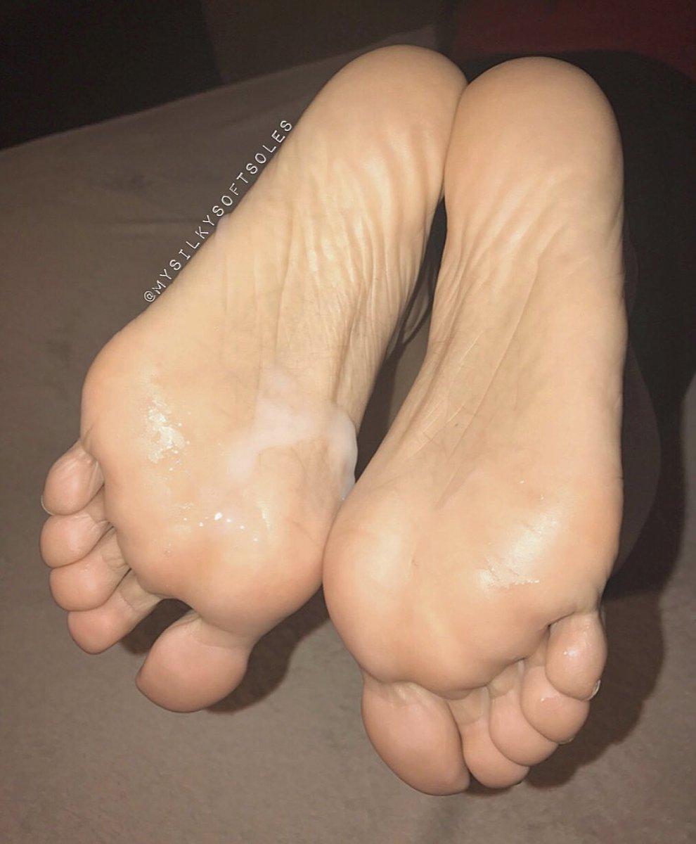 F M Foot Tickle Torture