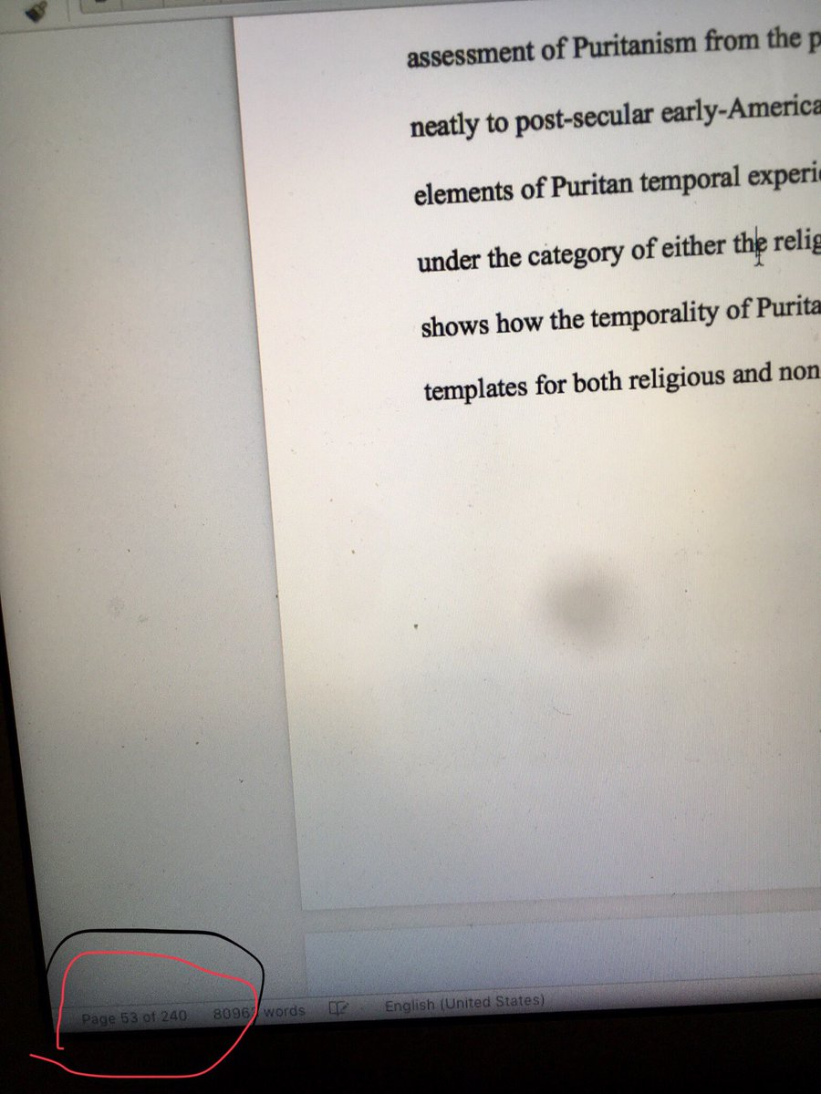 Research paper writing help for teachers
