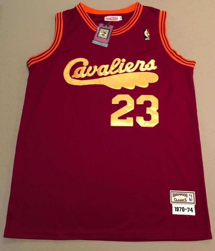 7488d0bc4a5 NBA Store on Twitter