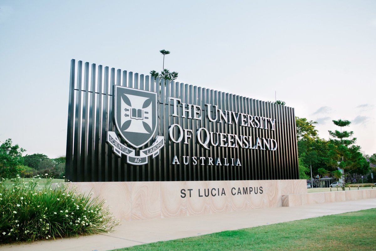 "UQ Business School on Twitter: ""#UQ has ranked third in the world in  Hospitality and Tourism Management in the recent @ShanghaiRanking. Full  story: https://t.co/EMf047vFTC… https://t.co/MkAFyRLcmR"""