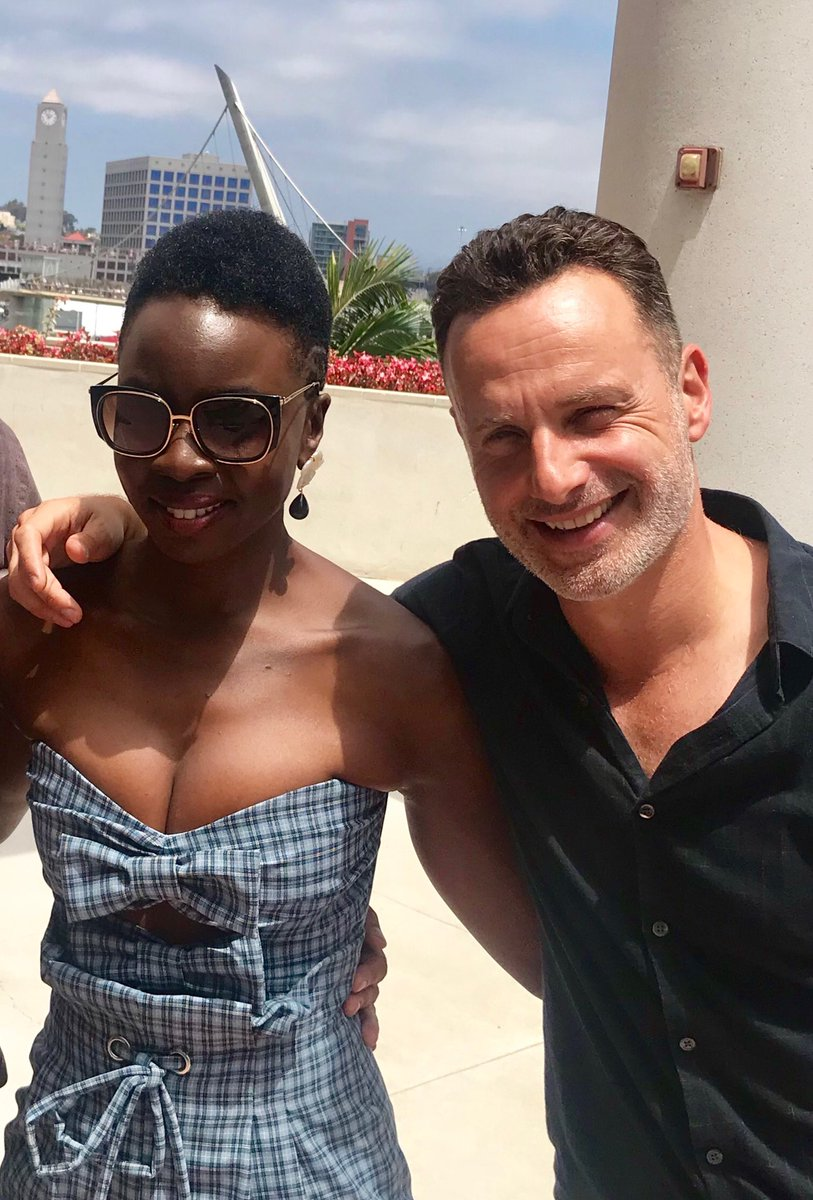Twitter Danai Gurira naked (74 foto and video), Topless, Cleavage, Instagram, legs 2018