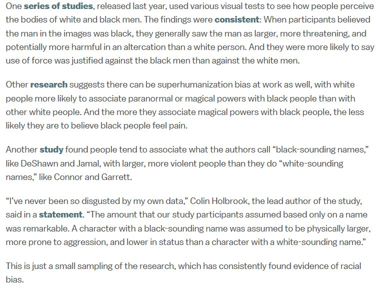 Names to call black people | Black Dog Names