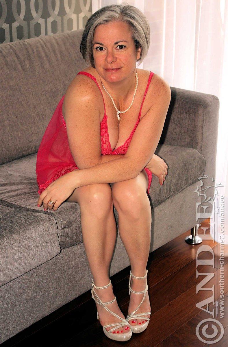 Missy rothstein margera