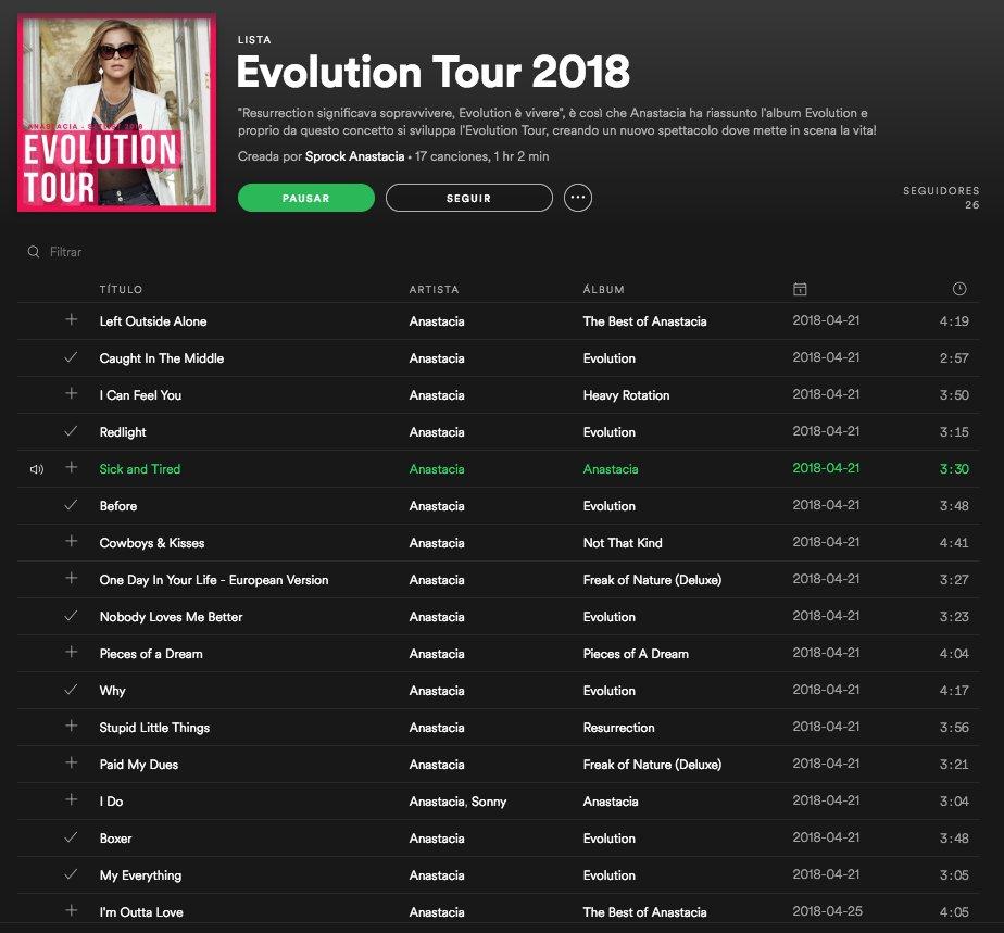 """Anastacia >> álbum """"Evolution"""" - Página 11 Di22kiCXoAAczd3"""