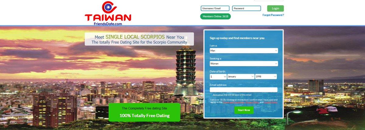 Std friendly dating sites