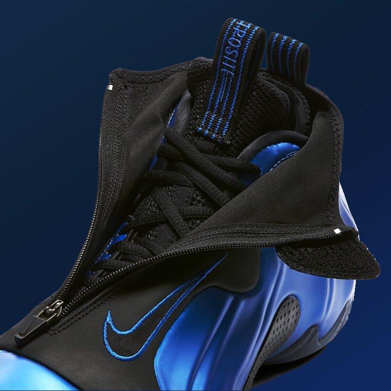24a2f116f53 ... Order link  https   www.kickscrew.com detail 26952 Nike-Air-Flightposite  Dark-Neon-Royal AO9378-500  …  solecollector  dailysole  kicksonfire   nicekicks ...