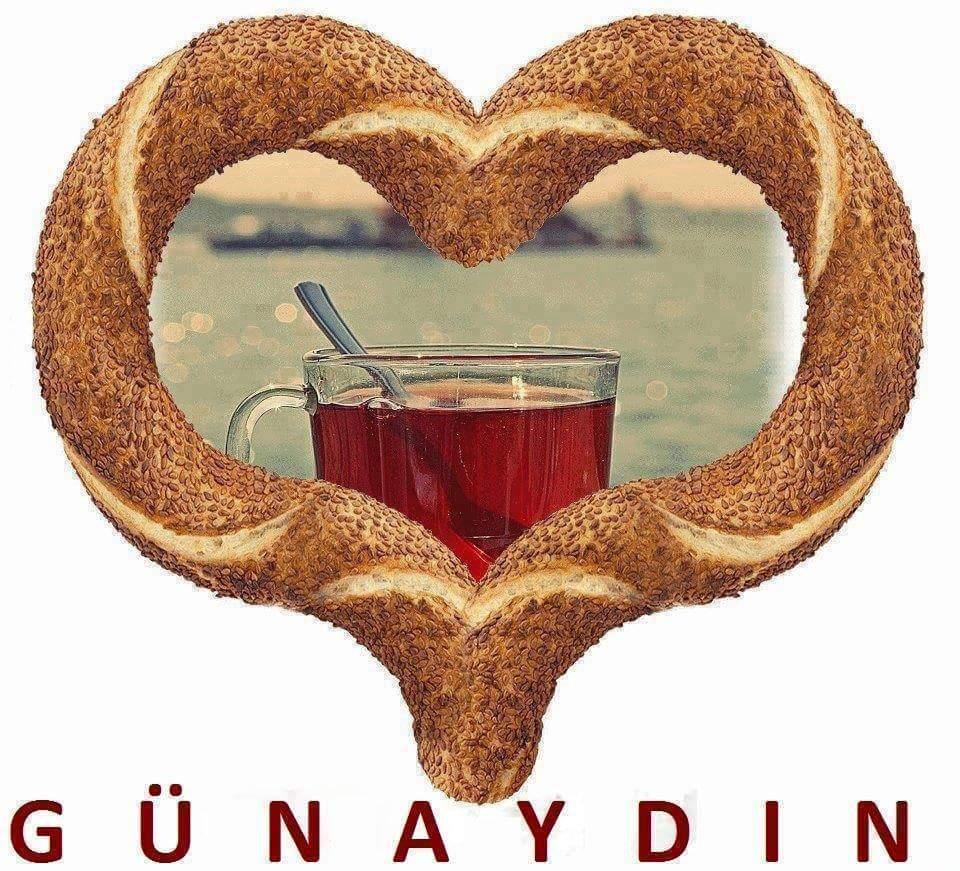открытка мужчине на турецком доброе утро словам