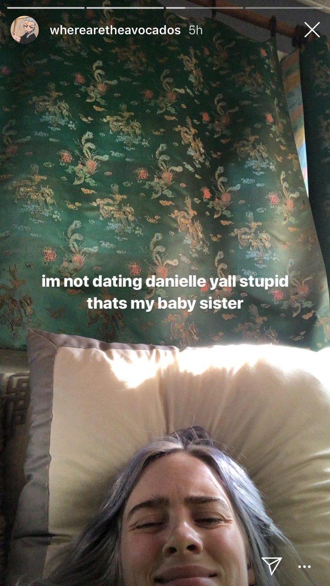 dating via instagrambeste dating site reklamer