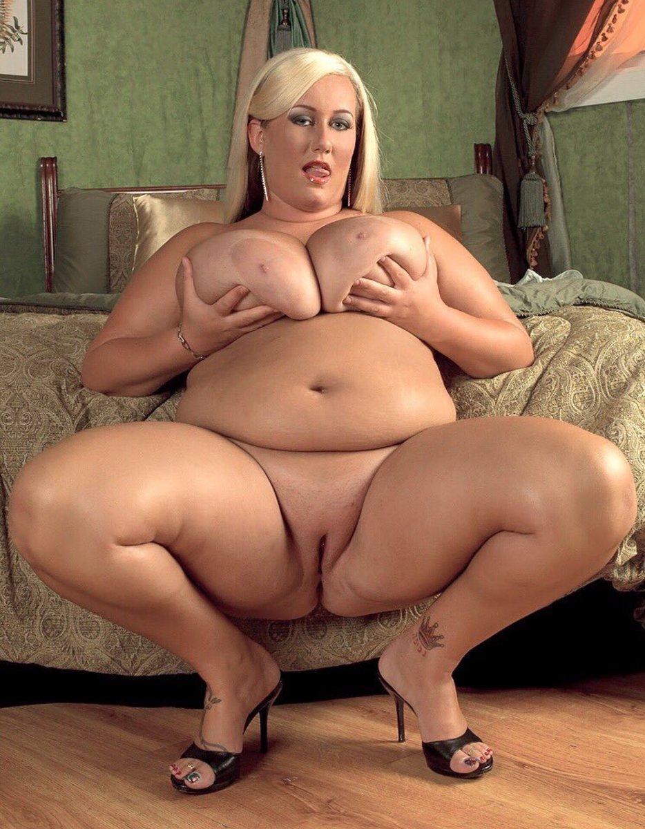 Fat Girls Nude Pics