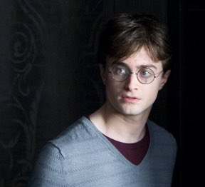 Happy Birthday (best known as in the Harry Potter films.
