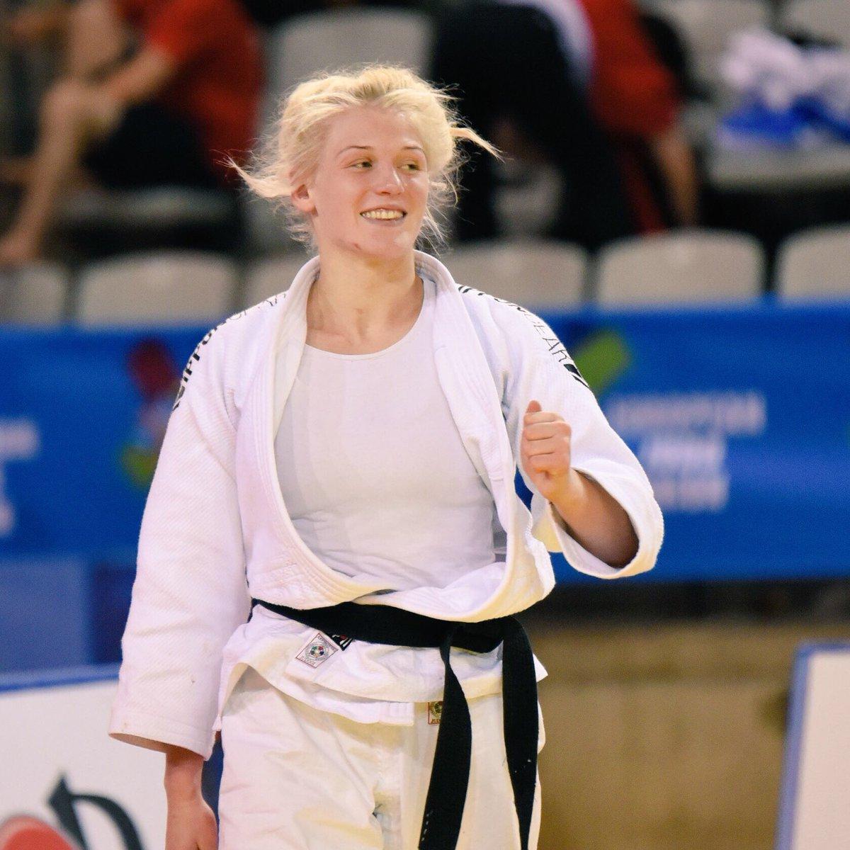 Výsledek obrázku pro vÄra zemanová judo