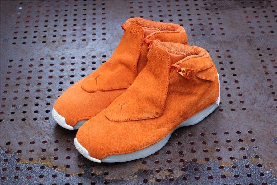 September 15th     225 https   sneakerbardetroit.com air-jordan-18-orange -white-release-date  …pic.twitter.com 1kHbjDq4bv 28090a40b