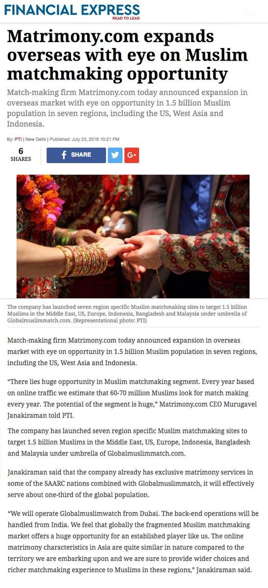 matchmaking sites in bangladesh