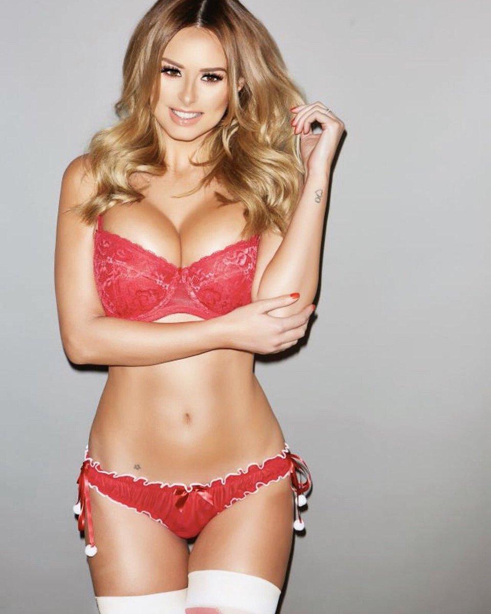 Twitter Rhian Sugden naked (77 photos), Tits, Paparazzi, Feet, lingerie 2019