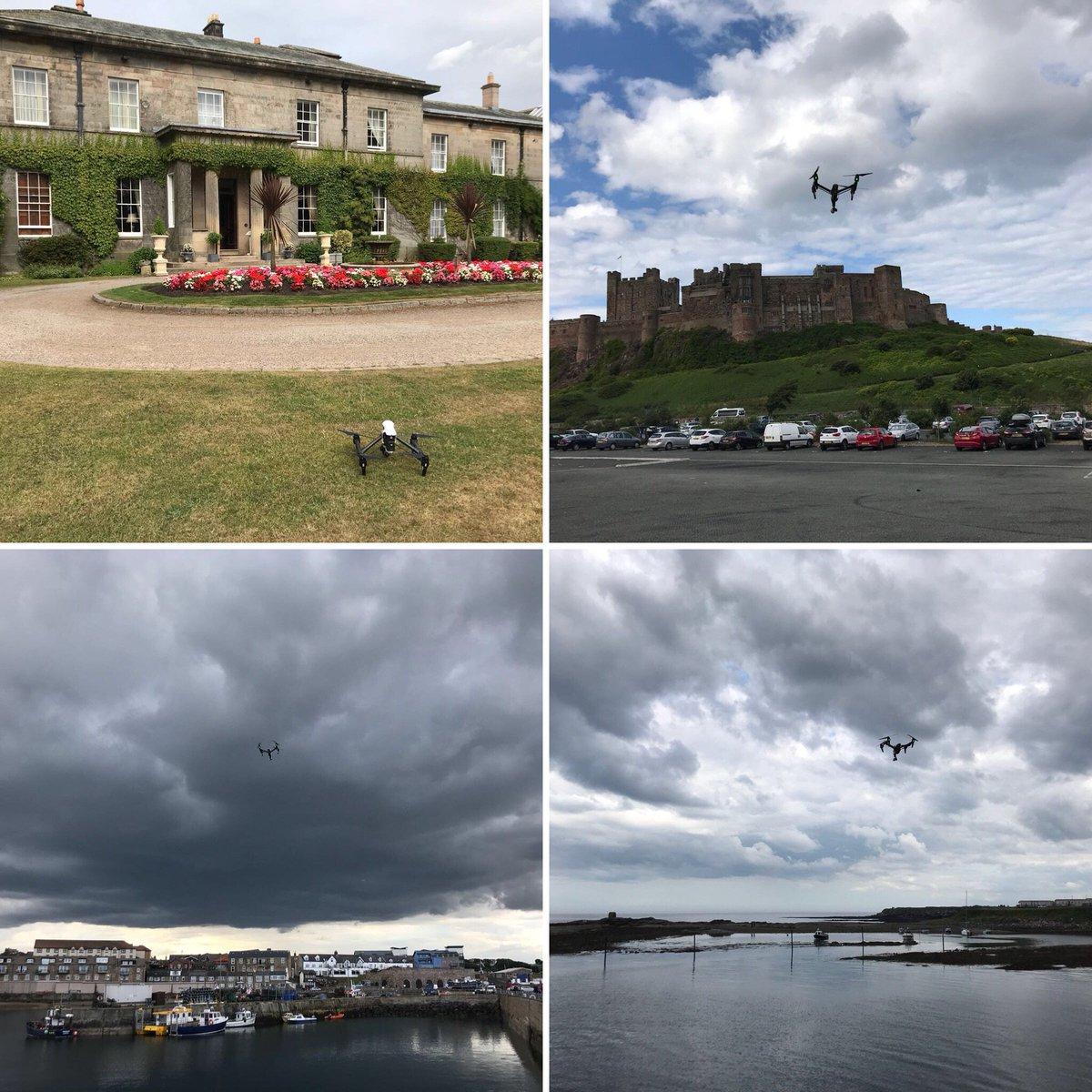 Horizon Drones (@aerial_filming) | Twitter