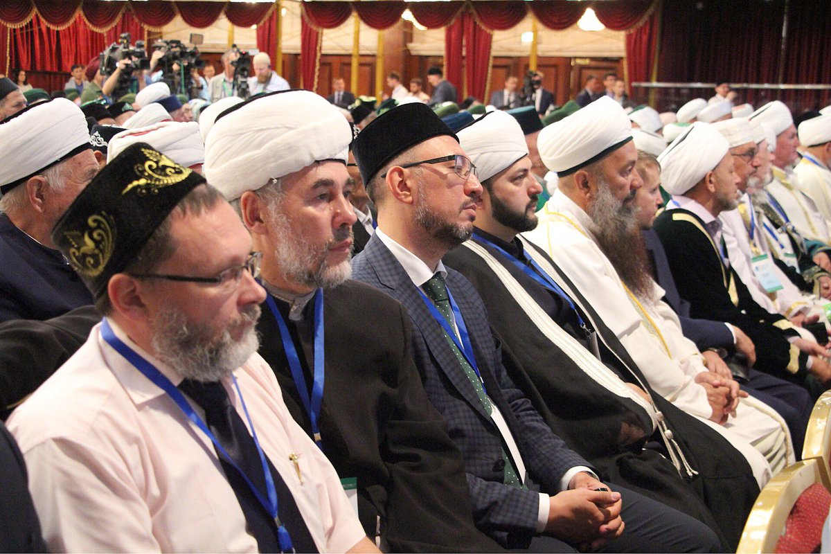 были поздравления религиозным деятелям снимки уставших