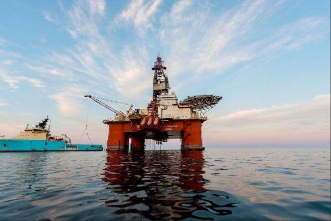 .@BP_plc restarts #drilling #offshore #Canada after June leak https://t.co/UtlIZYMILl