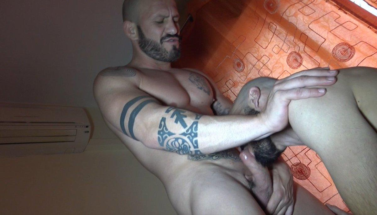 watch free black big booty porn