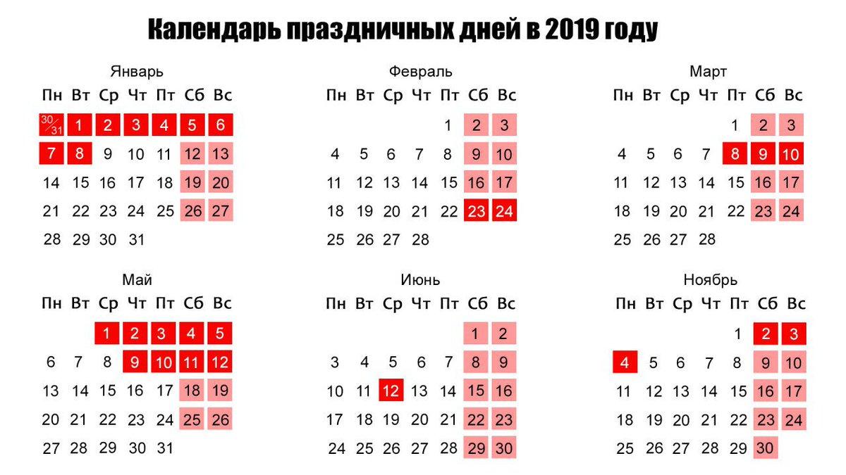 ❶Сколько дней до 23 февраля 2019 года|Выставка рисунков ко дню защитника отечества|||}