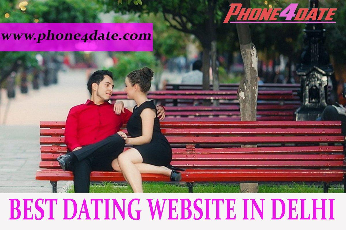 gratis online dating webbplatser Manchester