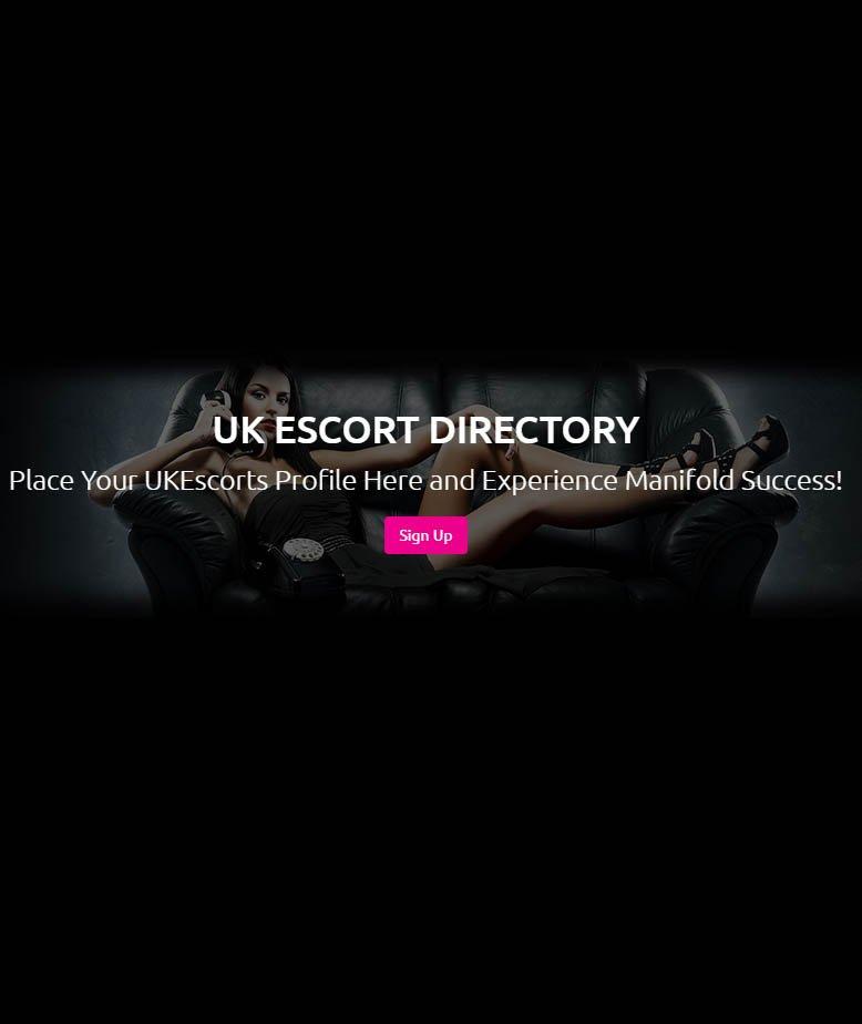 Uk Escort Directory >> Freebradfordescortslisting Hashtag On Twitter