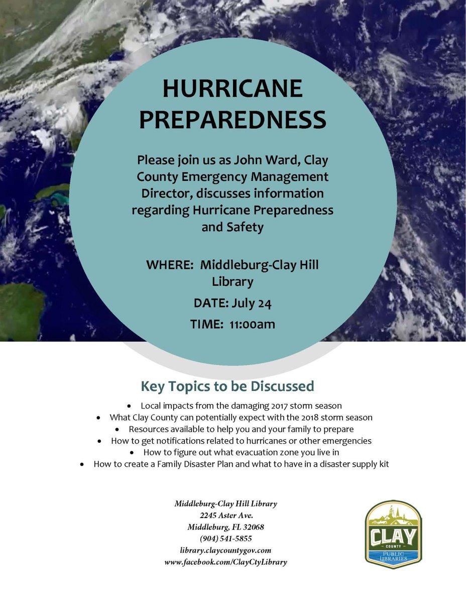CLAY COUNTY FLORIDA LIBRARY PDF